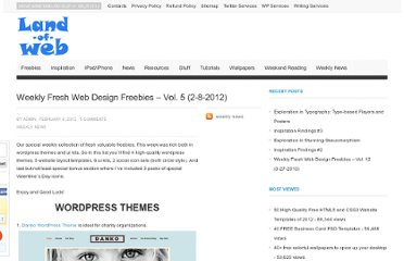 http://www.land-of-web.com/weekly-news/weekly-fresh-web-design-freebies-vol-5-2-8-2011.html