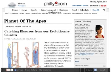 http://www.philly.com/philly/blogs/evolution/
