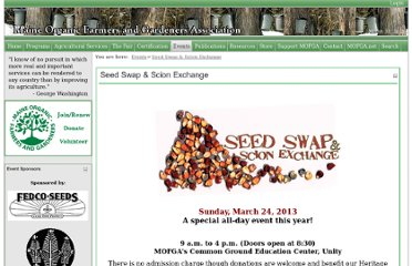http://www.mofga.org/Programs/Events/GreatMaineAppleDay/tabid/301/Default.aspx