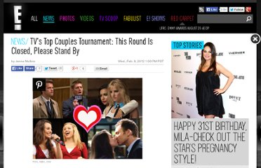 http://fr.eonline.com/news/watch_with_kristin/tvs_top_couples_tournament_final_four/292617