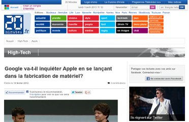 http://www.20minutes.fr/high-tech/apple/877216-google-va-t-il-inquieter-apple-lancant-fabrication-materiel