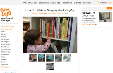 http://www.apartmenttherapy.com/how-to-s-february-jumpstart-pr-7-77231