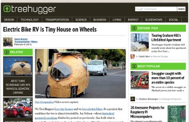 http://www.treehugger.com/bikes/electric-bike-rv-tiny-house-wheels.html
