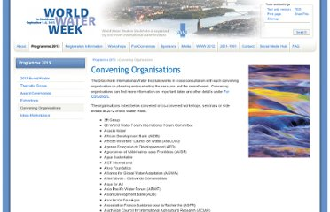 http://www.worldwaterweek.org/?node=478