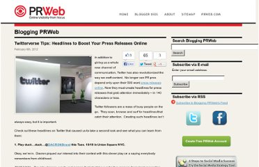 http://www.bloggingprweb.com/twitter-tips-press-release-headlines
