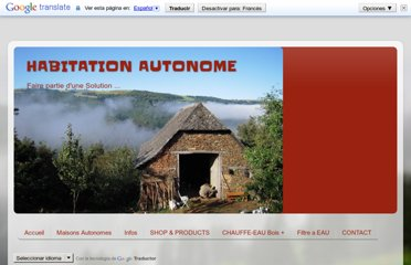 http://habitation-autonome.blogspot.com/search/label/Maisons%20AUTONOMES