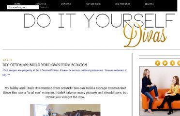 http://doityourselfdivas.blogspot.com/2011/02/diy-ottoman-build-your-own-from-scratch.html