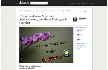 http://cloudexplorer.hubpages.com/hub/75-more-visits-till-the-10-thou-Milestone-5-months-on-Hubpages-counting