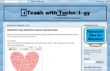 http://karenogen.blogspot.com/2011/02/valentines-day-interactive-games-and.html
