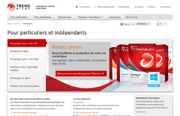 http://fr.trendmicro.com/fr/home/home-user/index.html