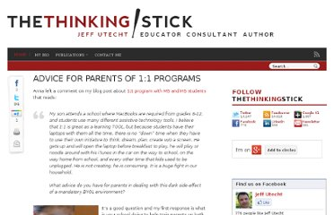 http://www.thethinkingstick.com/advice-for-parents-of-11-programs-2/