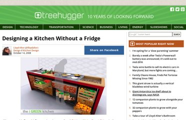 http://www.treehugger.com/kitchen-design/designing-a-kitchen-without-a-fridge.html