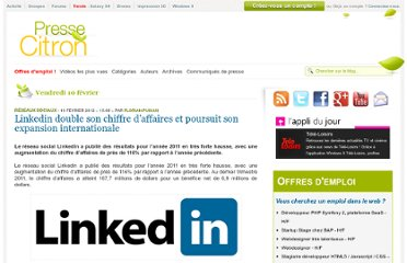 http://www.presse-citron.net/linkedin-double-son-chiffre-daffaires-et-poursuit-son-expansion-internationale