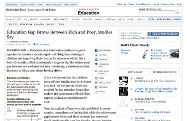 http://www.nytimes.com/2012/02/10/education/education-gap-grows-between-rich-and-poor-studies-show.html?_r=1