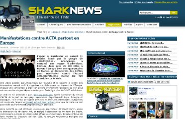 http://www.sharknews.fr/high-tech/internet/2922-manifestations-contre-acta-partout-en-europe