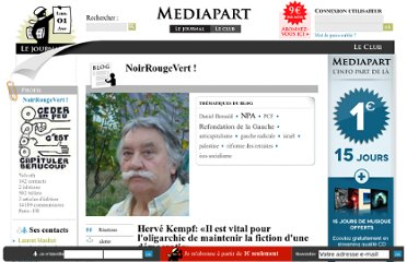 http://blogs.mediapart.fr/blog/velveth/250311/herve-kempf-il-est-vital-pour-loligarchie-de-maintenir-la-fiction-dune-demo