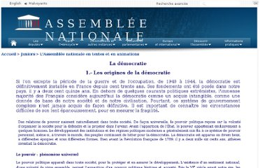 http://www.assemblee-nationale.fr/juniors/democratie.asp