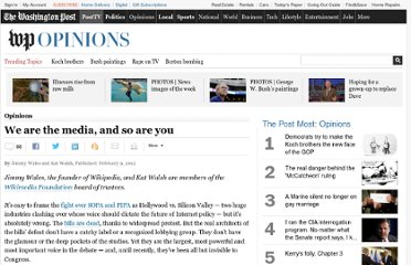 http://www.washingtonpost.com/opinions/we-are-the-media-and-so-are-you/2012/02/09/gIQAfNW81Q_story.html