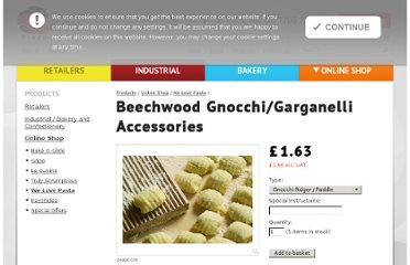 http://www.falconproducts.co.uk/products/consumer/we-love-pasta/beechwood-gnocchi-accessories-2-product.html