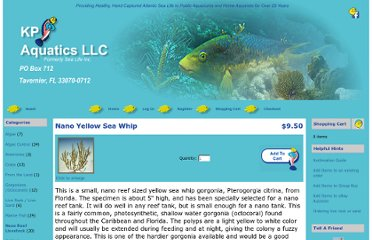 http://sealifeinc.net/catalog/product_info.php?cPath=34&products_id=106