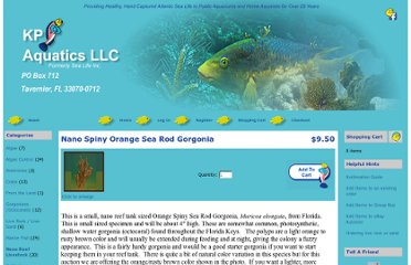 http://sealifeinc.net/catalog/product_info.php?cPath=34&products_id=107