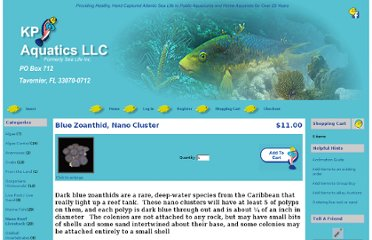 http://sealifeinc.net/catalog/product_info.php?cPath=34&products_id=239