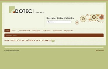 http://www.dotec-colombia.org/index.php?option=com_content&task=view&id=17&Itemid=25