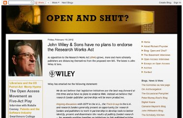 http://poynder.blogspot.com/2012/02/john-wiley-sons-have-no-plans-to.html