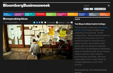 http://images.businessweek.com/slideshows/20120131/moneymaking-ideas