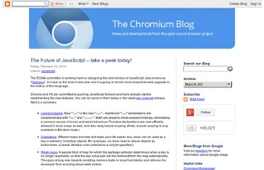 http://blog.chromium.org/2012/02/future-of-javascript-take-peek-today.html
