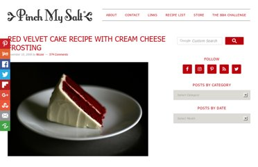 http://pinchmysalt.com/red-velvet-cake-recipe/