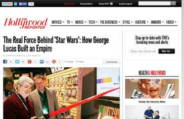 http://www.hollywoodreporter.com/news/george-lucas-star-wars-288513