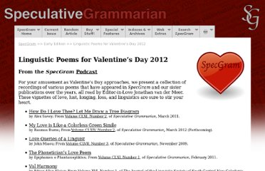 http://specgram.com/earlyedition/vday12.html