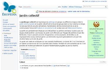 http://fr.ekopedia.org/Jardin_collectif