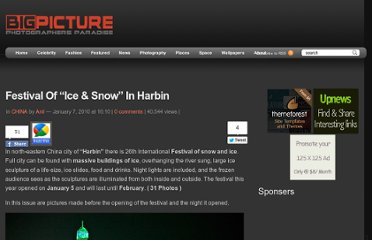 http://www.bigpicture.in/festival-of-ice-snow-in-harbin/
