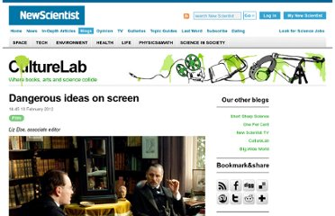 http://www.newscientist.com/blogs/culturelab/2012/02/dangerous-ideas-on-screen.html