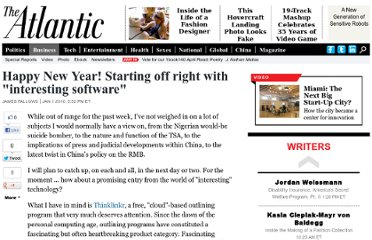 http://www.theatlantic.com/business/archive/2010/01/happy-new-year-starting-off-right-with-interesting-software/32831/
