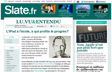 http://www.slate.fr/lien/49823/TECHNOLOGIE-ipad-apple-education