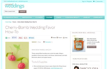 http://www.marthastewartweddings.com/225363/cherry-bomb-wedding-favor-how