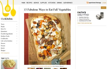 http://www.thekitchn.com/15-fabulous-ways-to-eat-fall-v-157817
