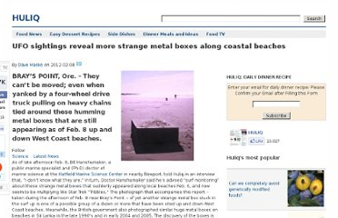 http://www.huliq.com/10282/ufo-sightings-reveal-more-strange-metal-boxes-along-coastal-beaches