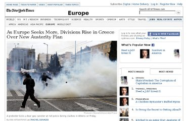 http://www.nytimes.com/2012/02/11/world/europe/greeks-start-48-hour-strike-after-austerity-measures.html?_r=1&hp