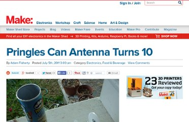 http://blog.makezine.com/2011/07/05/pringles-can-antenna-turns-10/