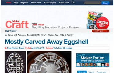 http://blog.makezine.com/2011/04/20/mostly-carved-away-eggshell/