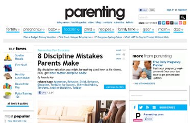 http://www.parenting.com/article/8-discipline-mistakes-parents-make?dom=tw&src=soc