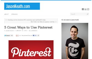 http://jasonkeath.com/pinterest-tips/