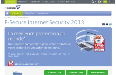 http://www.f-secure.com/fr/web/home_be/protection/internet-security/overview