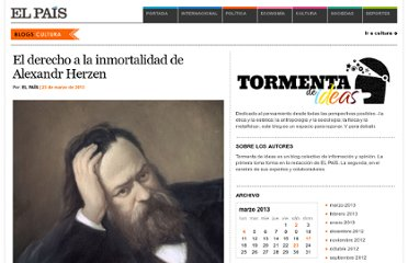 http://blogs.elpais.com/tormenta-de-ideas/