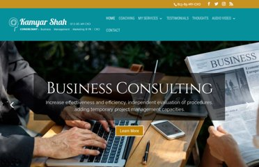 http://www.mymarketingfile.com/ngo-workers-indicted-for-plotting-overthrow-egypt/