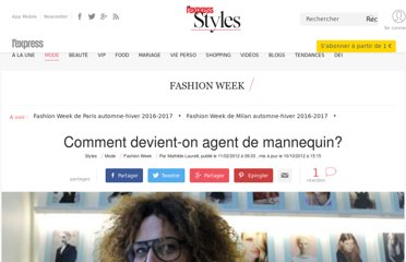 http://www.lexpress.fr/styles/mode/defiles-fashion-week/comment-devient-on-agent-de-mannequin_1081193.html